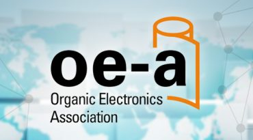 SMARTKEM HEADS TO KOREA WITH OE-A TO STRENGHEN LINKS IN ASIA